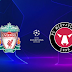 Liverpool vs Midtjylland Full Match & Highlights 27 October 2020