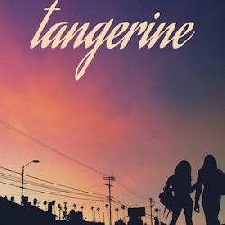 Poster Tangerine 2015