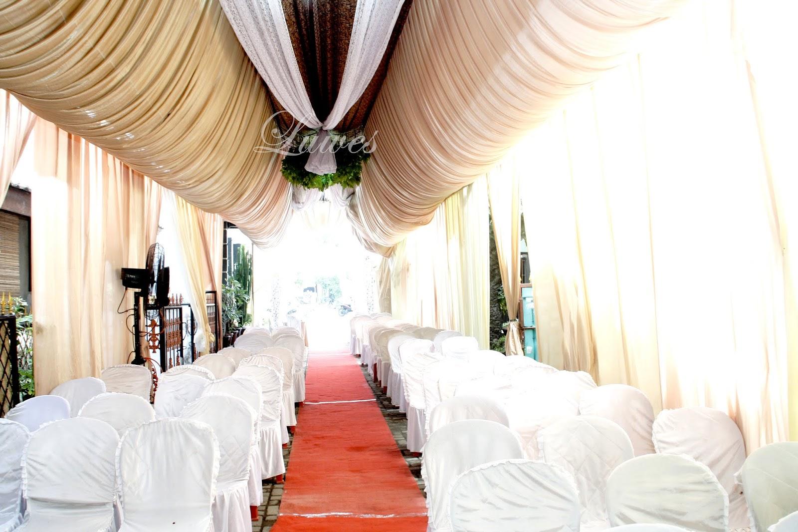 Paket pernikahan lengkap dan hemat di bekasi tambun cibitung cikarang jakarta