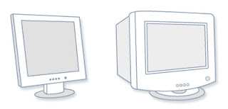 computer_parts_8.jpg