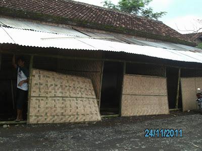 Patikraja