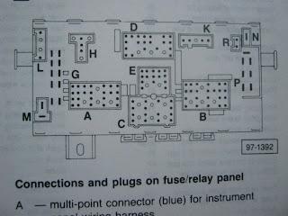 luke's garage projects vanagon fuse box diagram 1997 ford f 150 fuse box diagram trailer lights fuse #14