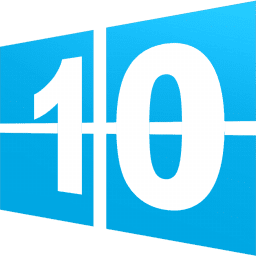 Yamicsoft Windows 10 Manager 3.4.7 Multilingual + Portable
