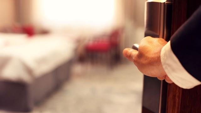 Απώλειες €700 εκατ. μέτρησαν τα ξενοδοχεία της Αθήνας το 2020