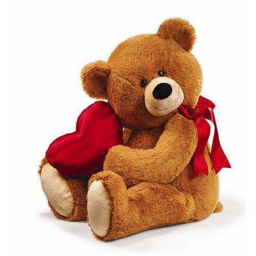 Härlig Teddybjörn