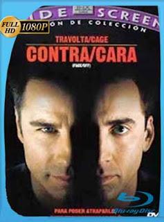 Contracara (1997 HD [1080p] Latino [GoogleDrive] rijoHD