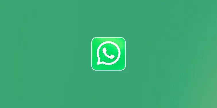 Cara Menggunakan Fitur Lihat Sekali Whatsapp