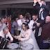 Video des Tages - Die makedonische Drummer Braut