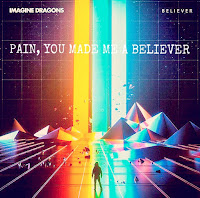 Baixar Believer Imagine Dragons Mp3 Gratis