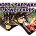 All About Kroger/Safeway Pet Jewels including Videos!
