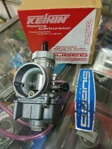 karburator PE 28 SUDCO