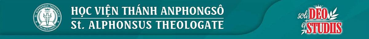 Học viện Thánh Anphongsô
