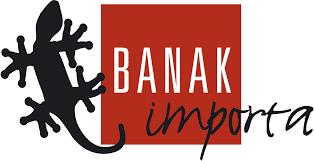 https://www.banak.com/