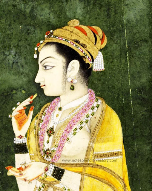 chand-bibi-queen-of-deccan