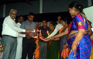 seminar-for-rashtriy-poshan-madhubani