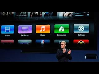 Apple Watch OS 7.2