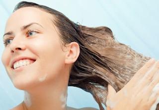 6 Langkah untuk Rambut Bergaya Super Sleek