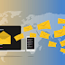 What is Email marketing | All Information about Email marketing