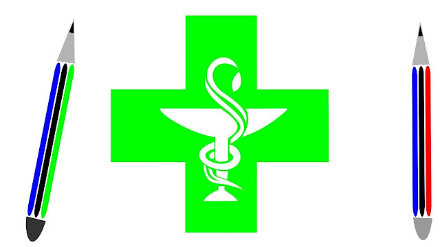 Some Basic Information Concerning Pharmacy South San Francisco Dealers