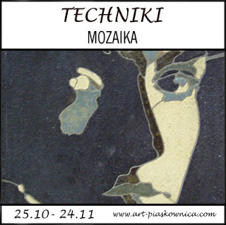 http://art-piaskownica.blogspot.com/2017/10/technki-mozaika.html