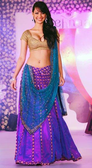 Chennai College Girls Hot