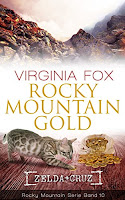 https://www.amazon.de/Rocky-Mountain-Gold-Serie-10-ebook/dp/B01N7PLBK6