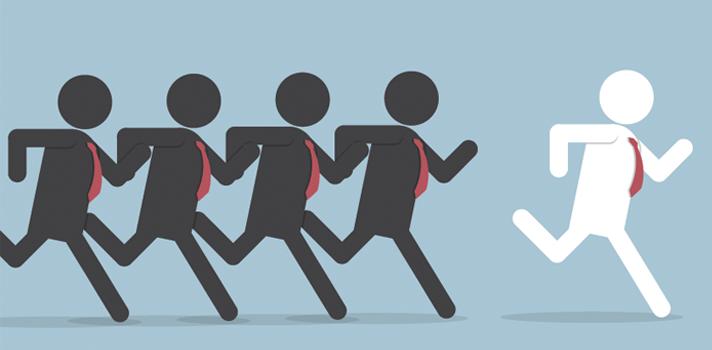 5 Tips para un excelente Liderazgo