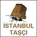 istanbul taçcı