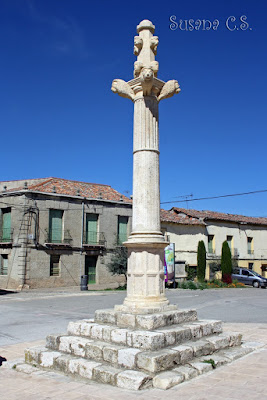 Torija - Alcarria - Guadalajara