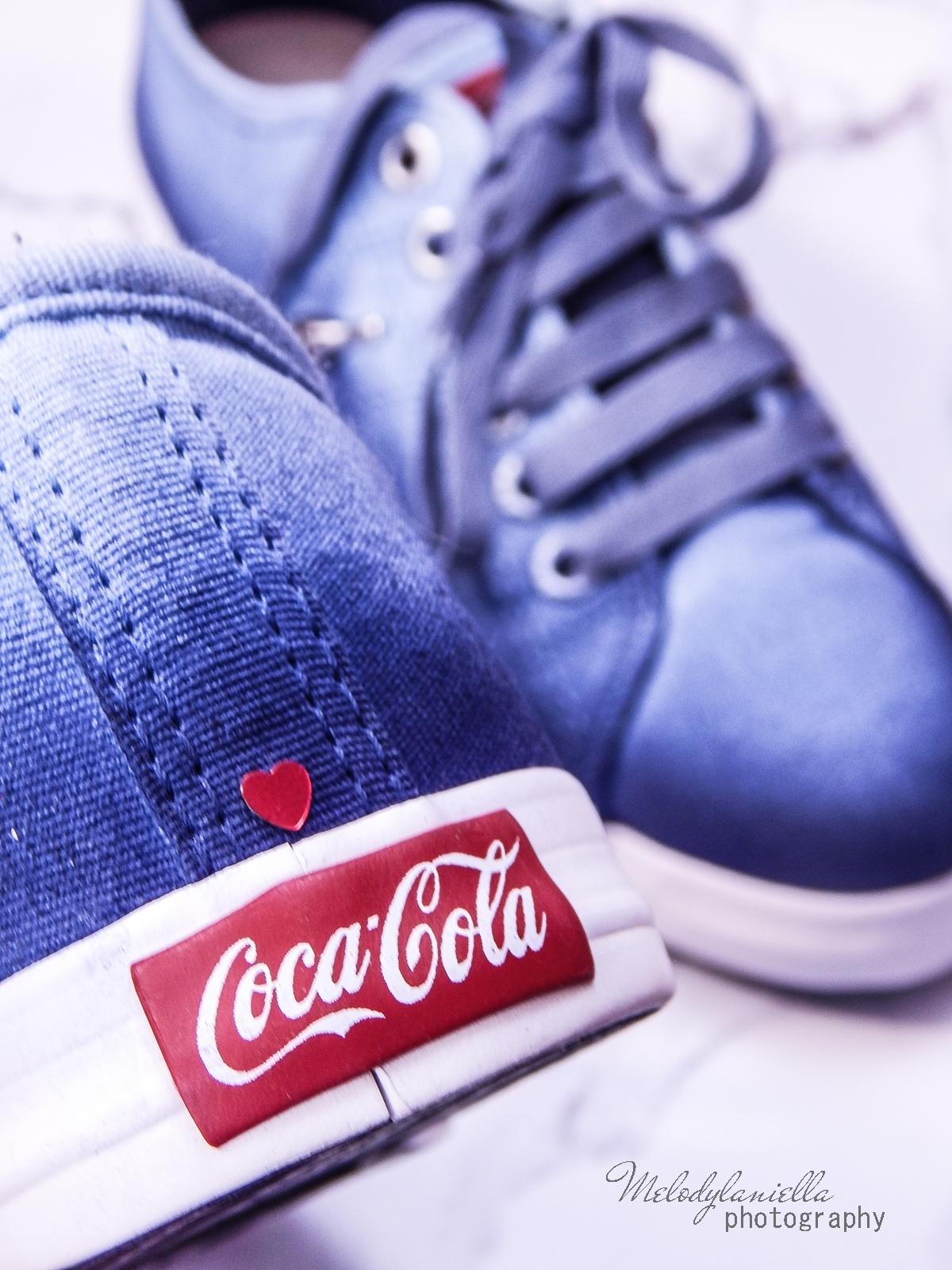17 buty łuków baleriny tenisówki mokasyny sandały z ponopnami trzy modele butów modnych na lato melodylaniella recenzje buty coca-cola szare półbuty z kokardą buty na wesele buty do sukienki moda