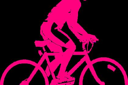 Tips Mendapatkan Jersey Sepeda Yang Nyaman Untuk Wanita