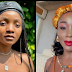 """If you Talk, You Collect: Lady with Ayamatanga Makeup Insults Simi Daughter who turned 1 Yesterday, tagged her 'UGLY FACE"""" [Fans Respond with Fire for Fire]"""