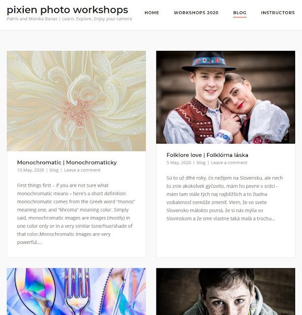 blog pixienphotoworkshops