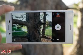 أسهم سوني يمكن أن ترتفع 20 في المئة على الألعاب والكاميرا رقائق المبيعات -لBarron