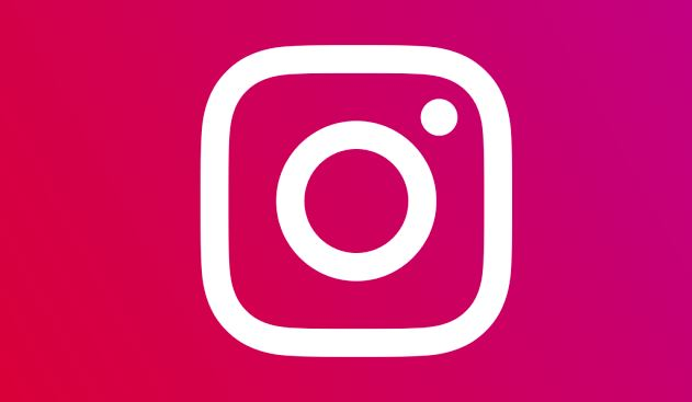 Instagram: Windows 10 app is to be replaced by a PWA