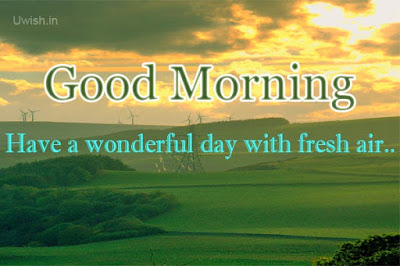 Good-Morning-Wishes-Images-Have-A-Wonderful-Day-With-amazing-Quotes