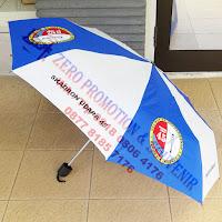 Payung lipat 3 / payung lipat tiga kombinasi