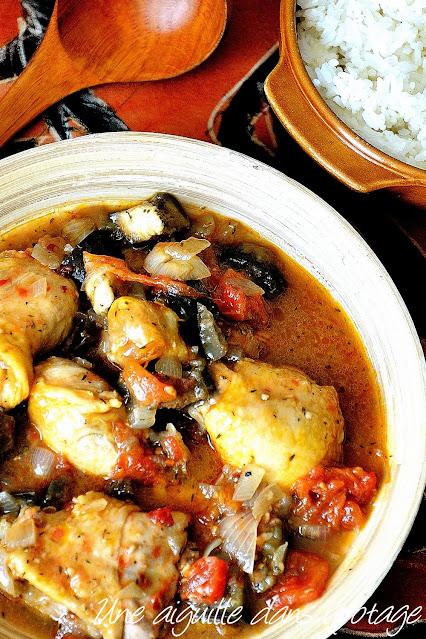 poulet-kedjenou-recette-côte d'ivoire