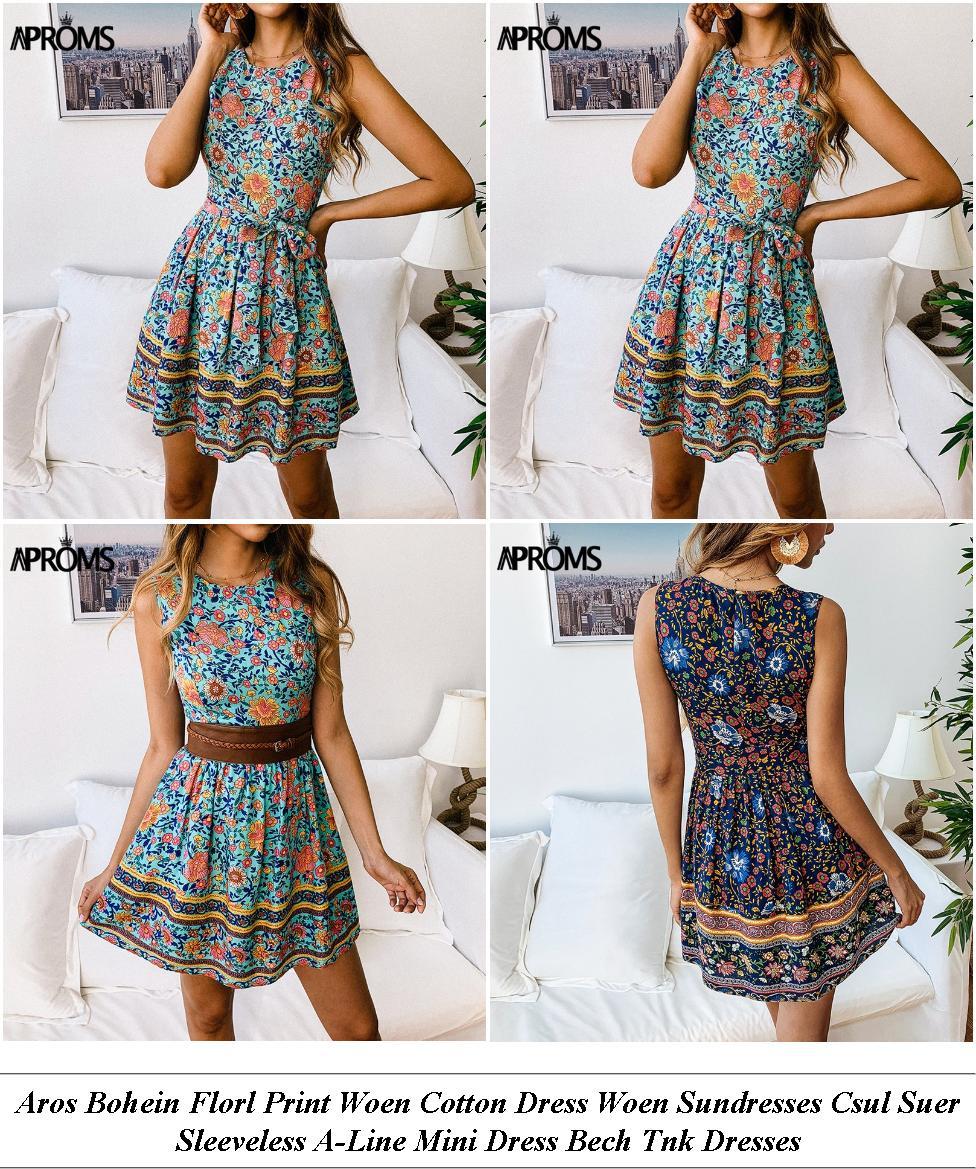 Petite Dresses - Next Co Uk Sale - Dress For Women - Cheap Cute Clothes