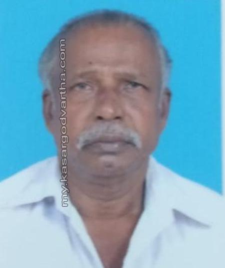 News, Kerala, Obituary, Sports, Sports teacher A Ramakrishnan passed away