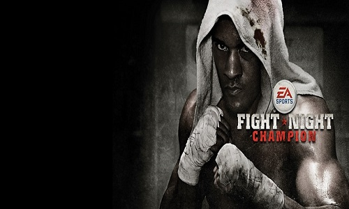 Fight Night Champion Pc Game Download