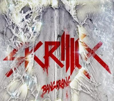 Download Musik Dj Skrillex Full Album Mp3 Lengkap