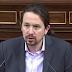 Pablo Iglesias receta «pomadita» a quienes no quieren a Podemos gobernando España