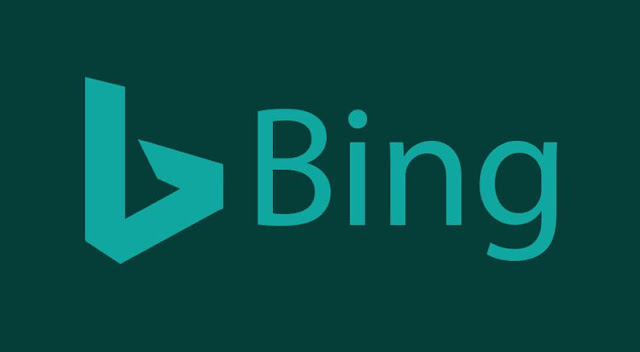 Bing Search notifiera les sites qui ont des problèmes de crawl