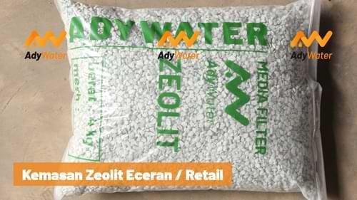 Harga Zeolit | Harga Pasir Zeolit untuk Filter Air | Harga Batu Zeolit per karung per kg  harga zeolit per kg harga zeolit per karung