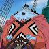 سبويلر ون بيس One Piece 977 عربي