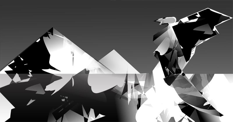 [Image: pyramids.jpg]