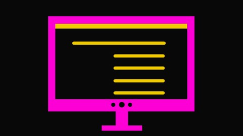 Learn HTML in 2 hours!