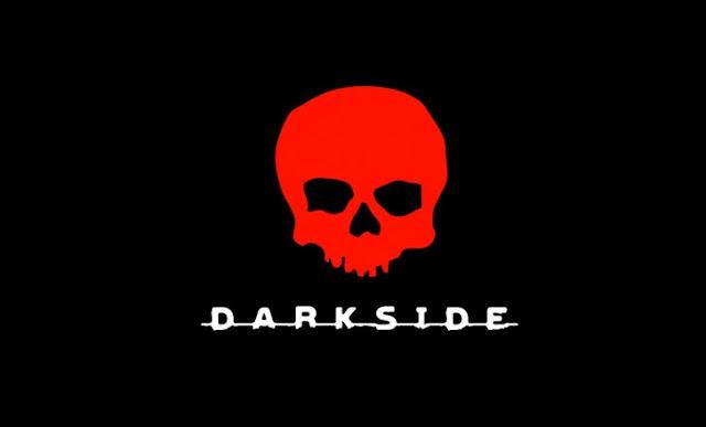 Os livros DarkSide direto no seu Kindle: novidade da Amazon Brasil