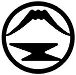 PT Fuji Seat Indonesia